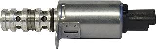 Variable Valve Timing Solenoid for 2002-2013 Mini Cooper R50 R52 R55 R56 R57 R60 1.6L N12 N16 N18 N14 Engines 11367587760