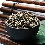 罗布麻茶没压茶新疆罗布麻正品生特产萝卜罗卜麻绞股蓝嫩叶新芽Apocynum venetum tea no pressure tea