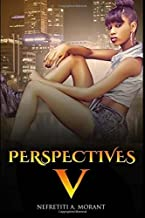 Perspectives: Volume 5