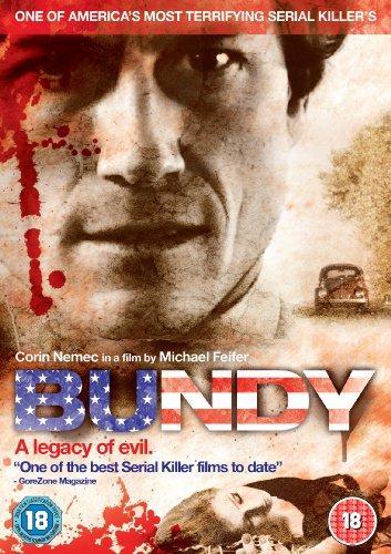 Bundy: Legacy Of...