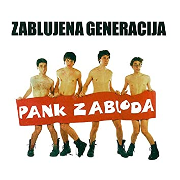 Pank Zabloda