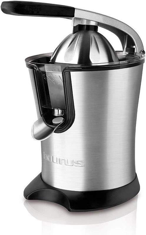 Taurus Citrus 160 Legend Professional Citrus Juicer