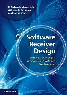 Best digital communication software Reviews