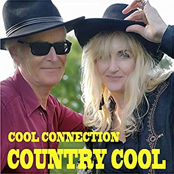 Country Cool