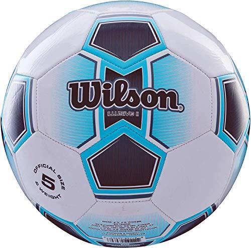 Bola de Futebol de Campo Illusive Wilson