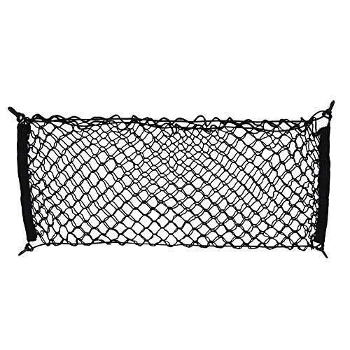 01 impala cargo net - 4