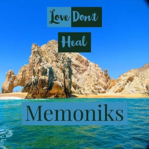 Memoniks