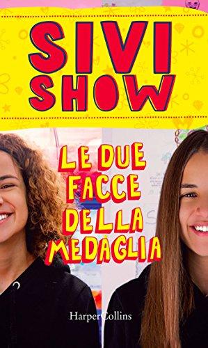 Le due facce della medaglia (Italian Edition)