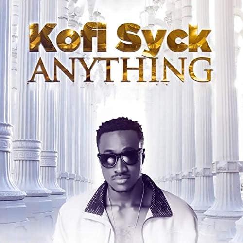 Kofi Syck