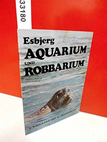 Esbjerg Aquarium und Robbarium