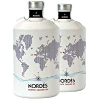 Nordes Pack 2 botellas