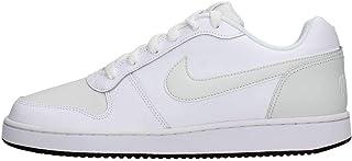Nike Nike Ebernon Low Men's Athletic & Outdoor Sandals