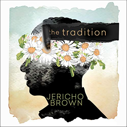 The Tradition cover art