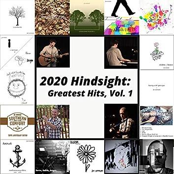 2020 Hindsight: Greatest Hits, Vol. 1