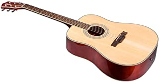 Best monoprice guitars any good Reviews