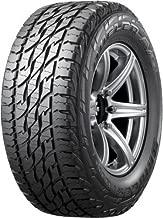 Bridgestone DLR AT3 REVO AT697 All- Terrain Radial Tire-275/70R18 125S 10P-ply