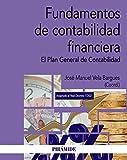 Fundamentos de contabilidad financiera: El Plan General de Contabilidad