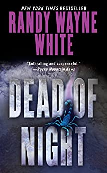 Dead of Night (A Doc Ford Novel Book 12) by [Randy Wayne White]