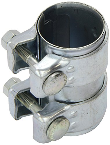 Bosal 265-810 Rohrverbinder, Abgasanlage