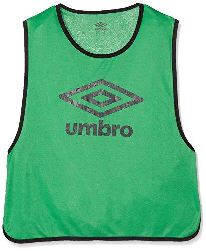 UMBRO Hunter Peto, Hombre, Verde, XL