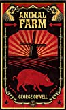 Animal Farm (English Edition) - Format Kindle - 3,14 €