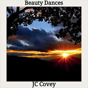 Beauty Dances