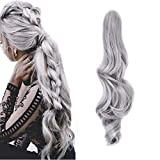 Fut Clip In Hair Extensions - Best Reviews Guide