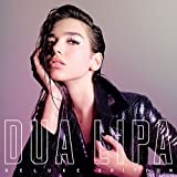 dua lipa new rules song quotes