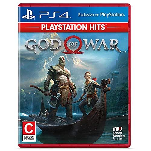 las mejores fundas nordicas fabricante Sony Interactive Entertainment LLC