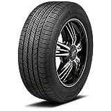 Michelin Defender T + H All-Season Radial Tire - 215/60R16 95H