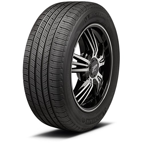 Michelin Defender T + H All- Season Radial Tire-225/65R17 102H