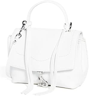 Women's Stella Mini Flap Satchel Bag