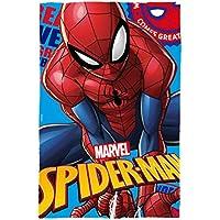 Marvel MV15598 Manta Polar, Multicolor, 150x100cm