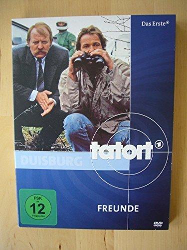 Freunde (Duisburg, 1986)