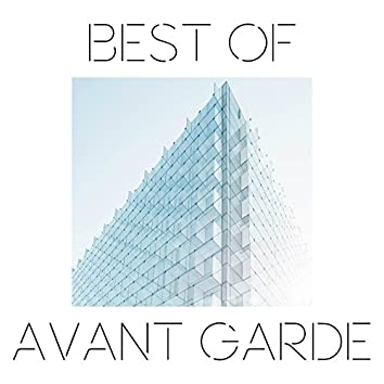 Best of Avant-Garde