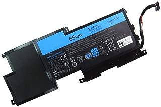 Best dell xps 15 l521x battery Reviews