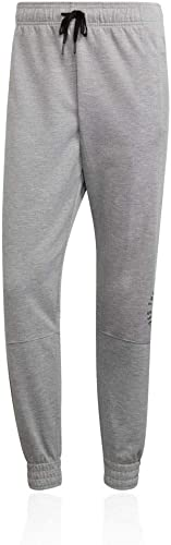 Adidas Sid Pantalon Homme