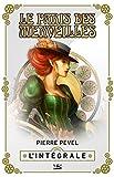 Le Paris des merveilles - L'Intégrale - Format Kindle - 9782820524249 - 9,99 €