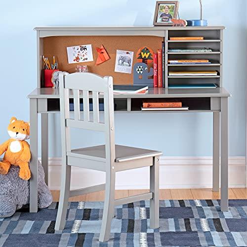 Guidecraft Children's Media Desk...