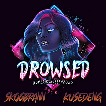 Drowsed 2020