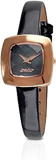 ساعة من ايليتير بتصاميم كلاسيكية، 17E040F100251