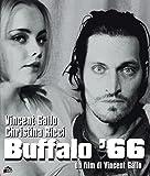 Buffalo 66 (Blu-Ray) [Italia] [Blu-ray]