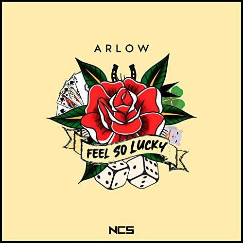 Arlow