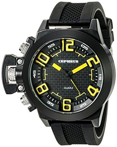 Cepheus CP901-622C