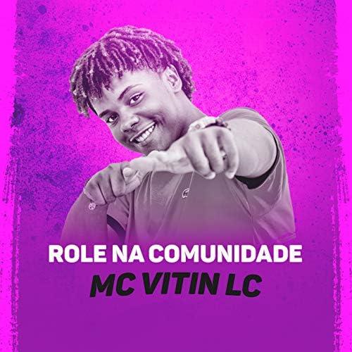 MC Vitin LC