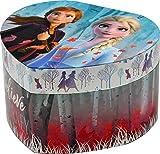 KIDS LICENSING JOYERO Musical Corazon Frozen 2