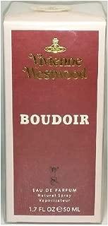 Boudoir By Vivienne Westwood Eau De Parfum Spray 1.7 Oz for Women 1 pcs sku# 1773498MA