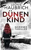 Dünenkind: Nordseethriller