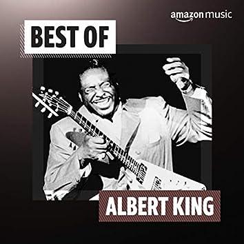 Best of Albert King