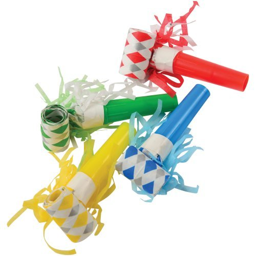 Fantastic Deal! DollarItemDirect Blowouts, Sold by 33 Dozens